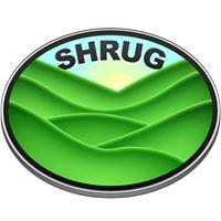 Seven Hills Regional User Group for GIS (SHRUG)