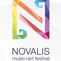 Konzert Zadar - Festival Novalis (HR)