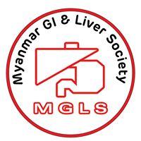 Myanmar GI & Liver Society