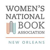 Women's National Book Association of New Orleans