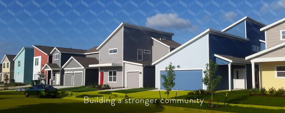 First-Time Homebuyers Class 2019 (ESPAOL)