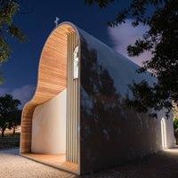 La Chiesa Ortodossa fra tradizione e modernit