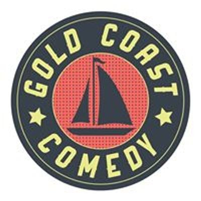 Gold Coast Comedy