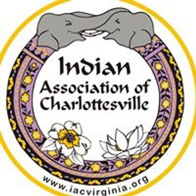 Indian Association of Charlottesville