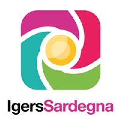 Igers Sardegna