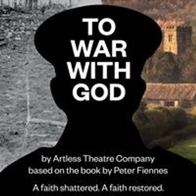 Artless Theatre Company