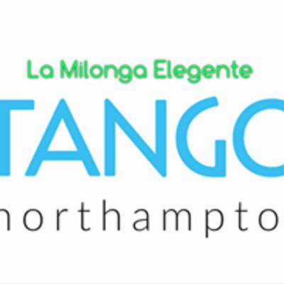Tango Northampton Presents Tango Tapas Night At La Terraza