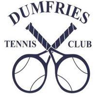 Dumfries Tennis Club