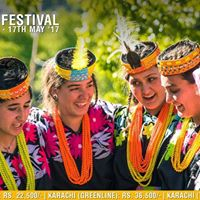 6 Day Trip for Chillum Joshi Festival - Kalash