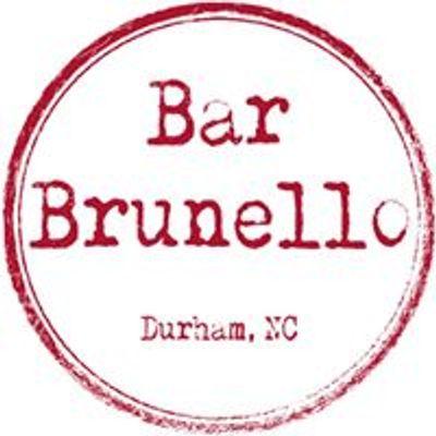 Bar Brunello