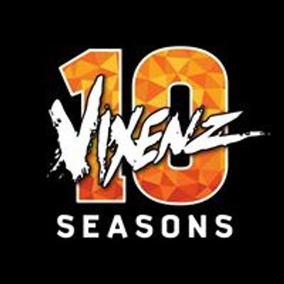 Vixenz Ultimate