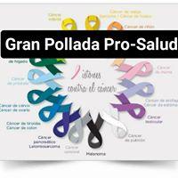 Pollada Pro-Salud