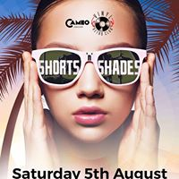 Shorts n Shades 2017