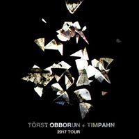 Timpahn  Trst Obborun at Dubrek Studios