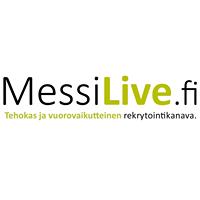 MessiLive.fi