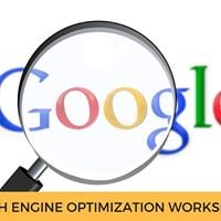 Search Engine Optimization (SEO) Workshop [Free]