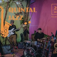 Quintal Jazz