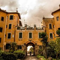 I quartieri di Roma la Garbatella
