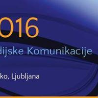 22. seminar radijske komunikacije 2015