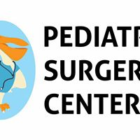 Pediatric Surgery Centers Meet &amp Mingle in Longleaf