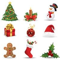 Free Christmas Crafts Childrens Open Session