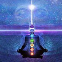 Intensivo Kundalini Yoga e Introduccin a la Meditacin