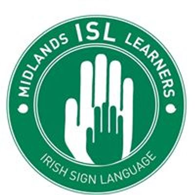 Midlands ISL Learners
