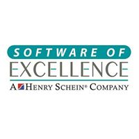 Software of Excellence