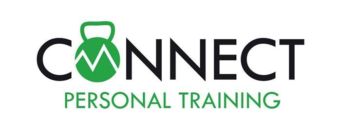 Receptie Connect Personal Training