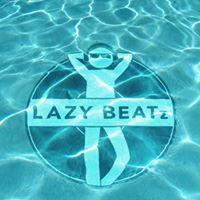 LAZY BEATz Party Series