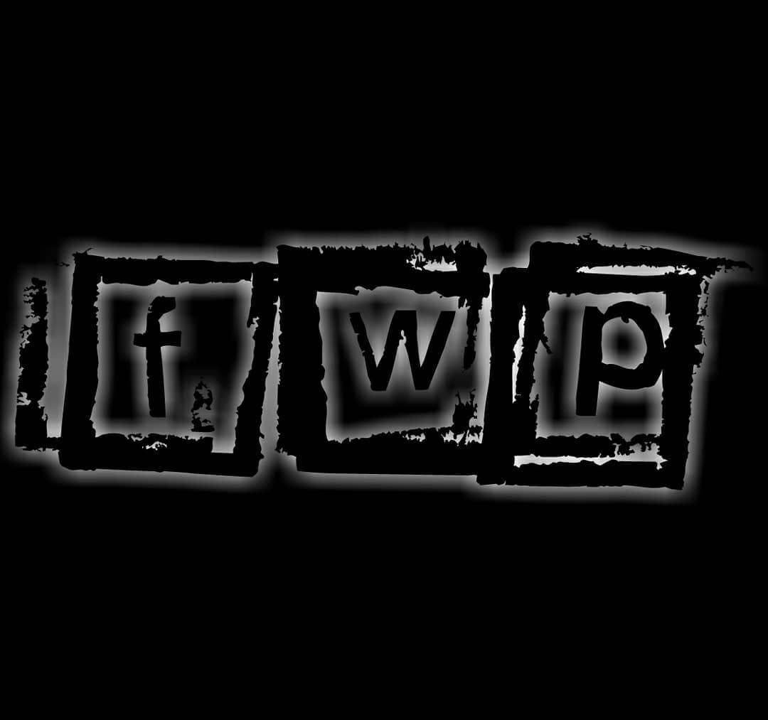 FWP (Friday We Party) 10pm-2am  After Party Until 5am (Free Entry Tickets - Only Valid Before 12am)