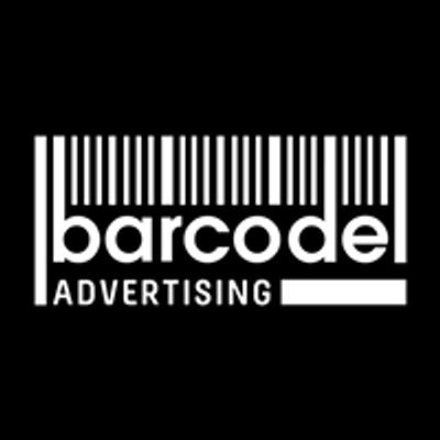 Barcode Advertising