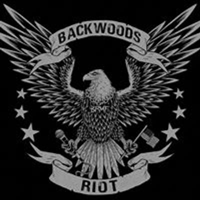 Backwoods Riot Festival - Indianapolis