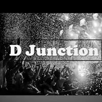 D Junction