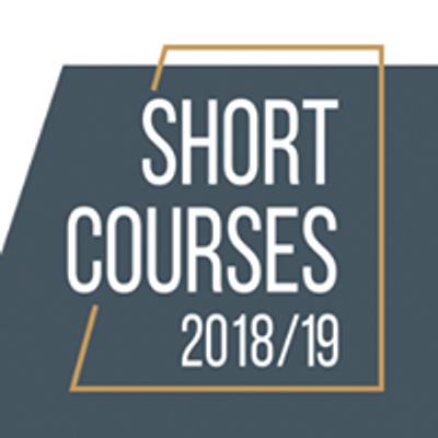 University of Edinburgh Short Courses
