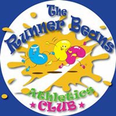 The Runner Beans Club