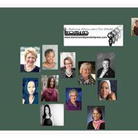 Celebrating the Women of Pittsburgh