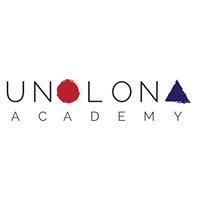 Uno Lona Academy