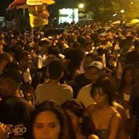 Festival De Pipa Mau Dia 0810