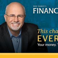 Dave Ramseys Financial Peace University