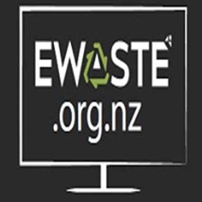 ewaste.org.nz