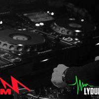 DJ Workshop med Strm x Lydudlejning.net x Culture Box