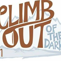 Climb Out of the Darkness 2017