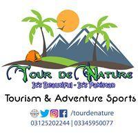 Tour De Nature