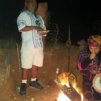 Monthly Cacao Ceremony Mayan American Church