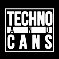 Techno & Cans