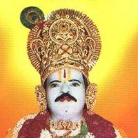 Jai Shri. Baba Gangaram