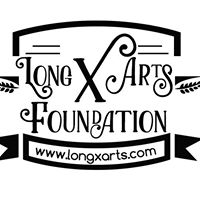 Long X Arts Foundation Annual Meeting
