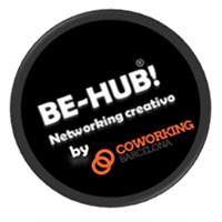 BeHub