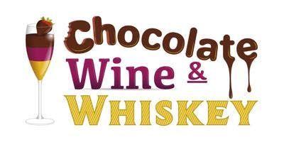 Chocolate Wine & Whiskey Festival - Brooklyn
